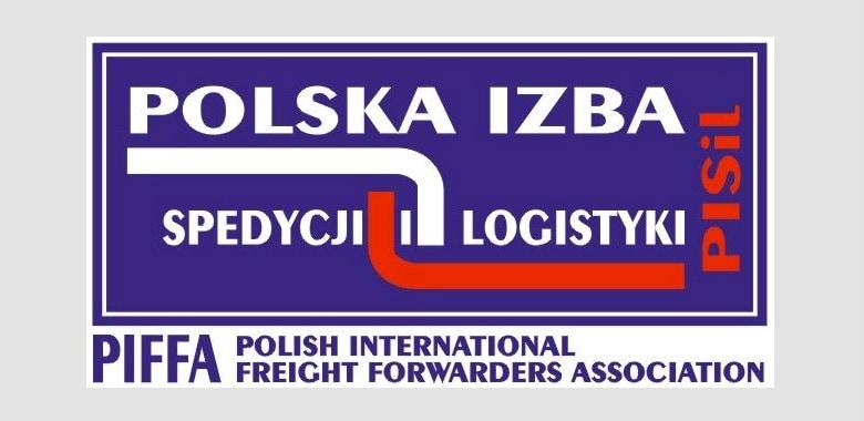 PFC公司是 PISiL 会员