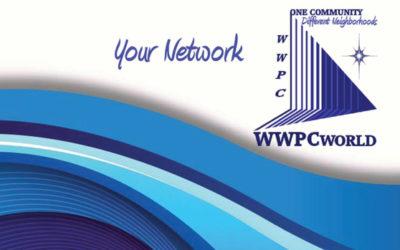 Dołączamy do WWPC Network