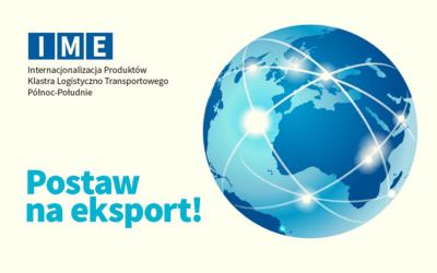 IME – Intermodal, Multimodal, Electricity